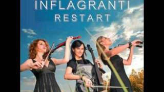 Inflagranti - Nothing Else Matters - version 2 (Orchestra cover of Metallica)