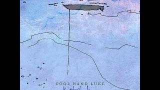 Cool Hand Luke - Fast Asleep