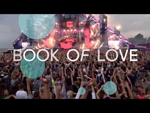 felix-jaehn-book-of-love-ft-polina-official-single-felix-jaehn