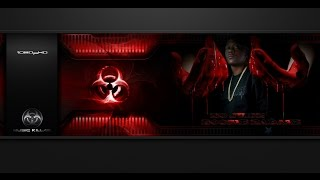 Lil Boosie Badazz - No Juice [Original Track HQ-1080pᴴᴰ] + Lyrics YT-DCT