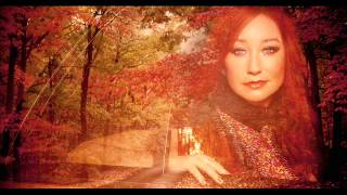 Tori Amos - Eyes Without A Face (2014)