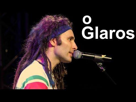 locomondo-locomondo-o-glaros-live-2013-locomondo