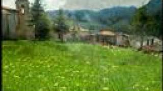 Great Bulgarian Rhodope Song - Gorice sitna zelena