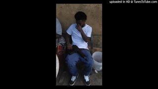 "Lil Jug ""Way I Live"" (FREESTYLE) 2016"