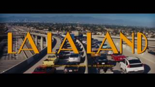 Another Day Of Sun - A Tribute to La La Land