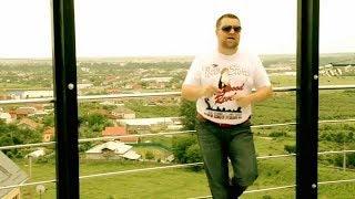 Cristian Rizescu - Da-mi viata mea inapoi
