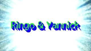 Ringo @ Yannick