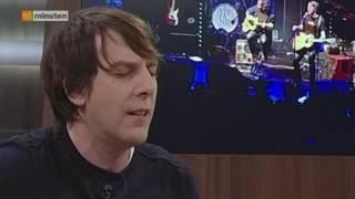 Nuel - Drunken Flower - Live at TVO - Das ostschweizer Fernsehen, 11.04.2014