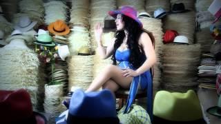 PURAS MENTIRAS / Canta: Lady Laura / Autora: Ruth Huamani