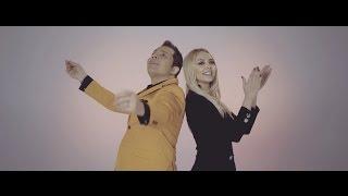 DENISA si Jean de la Craiova - Iti recomand sa uiti de mine (video original) 2016-2017