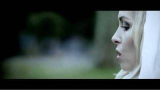 Baracuda - Where is the love (Official Video 16:9 HQ)