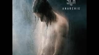 SCH - Allo Maman (Album Anarchie)