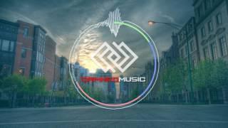 Irina Rimes - Visele (Dj Criswell Remix)