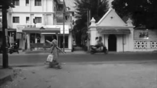 Goa Doroga v Raj (remix)