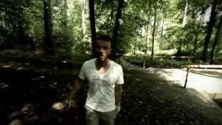 Nic Knatterton & Johanna - Om Mani Peme Hung (ohne Intro)