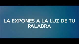 40 Funky   Mi Peor Error Letra ft  Marcela Gandara   Indestructible   Album    2015    YouTube