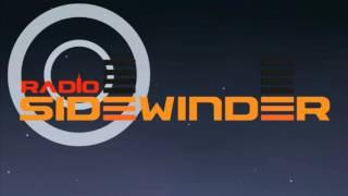 Radio Sidewinder advertisement