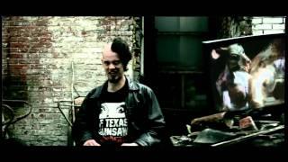 Dope D.O.D. - What happened (video + lyrics)
