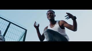 Swckerboyz   Ewey Videoclip Oficial HD Prod  Deejay Telio