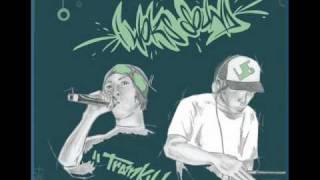I WOKS SOUND - SK93 -  Album TranKILL