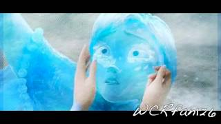 ➤sky comes falling down {brother bear/frozen}