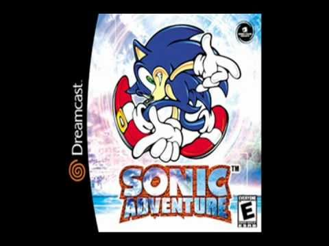 azure-blue-world-theme-of-emerald-coast-from-sonic-adventure-blackblur7