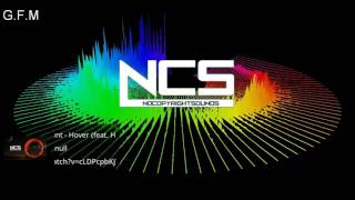 Icehunt - hover (feat. Helen Tess) [NCS]