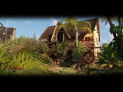 Bolivia Lodge Accommodation Polokwane Limpopo South Africa – Visit Africa Travel Channel