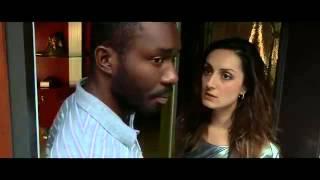Le Realisateur Trailer Haitian Movie