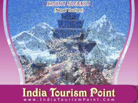 Nepal Tourism & Tour Packages, Nepal Tour Operator & Travel Agent