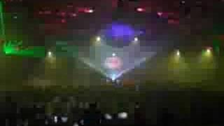 Tocadisco LIVE @ Mayday 2007 Katowice