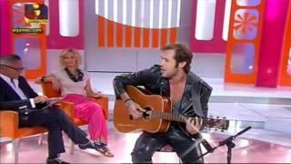 José Carlos Pereira (Pepito Martin) - Cuando Calienta El Sol