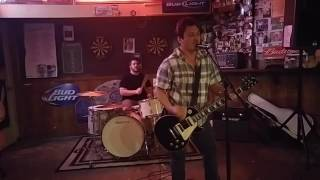 """The Wicked Ground - """"Set You Free"""" (The Black Keys cover)"""