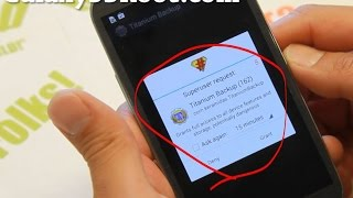 How to Root Galaxy S3! [Android 4.3/4.4.2]