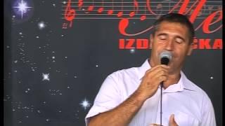 Dzimi - Dje si kume moj - (LIVE) - Show program - (TV Duga Plus 2011)