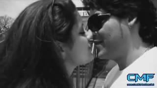 Uriel Lozano - Hoy Te Vi (Videoclip oficial)