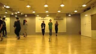 7th Level Civil Servant OST - Junho Feat. Taecyeon (2PM) - 너에게 가는 길 (Path Towards You)