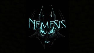 INTRODUCING THE NEMESIS MEGA ALLIANCE