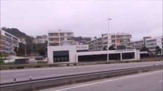 ❒❒❒ Funtastic Coimbra - ➂ - ☺ #15.103# ☺