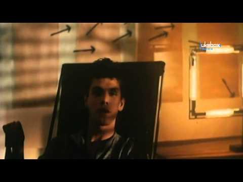 Bascule Avec Moi de Marc Lavoine Letra y Video