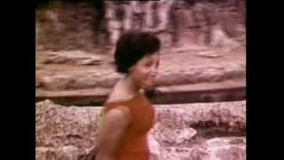 The Exciters - Tell Him [Original Promo Clip] (1963)