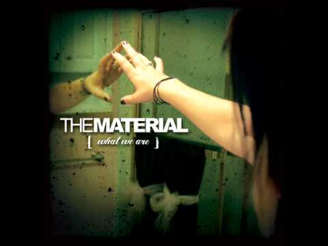 the-material-im-alive-weheartthematerial