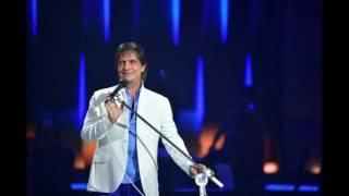 Roberto Carlos Especial 2016 - Roberto Canta ''Inferno''