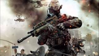 Epic Dubstep mix for Gaming 2014!!!