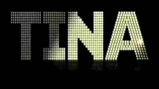 Tina Turner - Steamy Windows (Live at Wembley Stadium 1996)