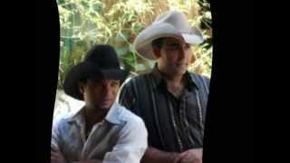 Johny e Donato