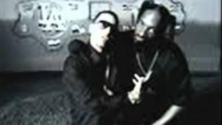 Gangsta Zone Remix - Daddy Yankee Ft. Snoop Dogg
