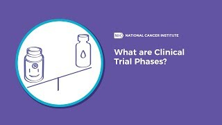 What Are Clinical Trial Phases?