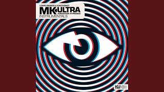 MK Ultra (Instrumental)