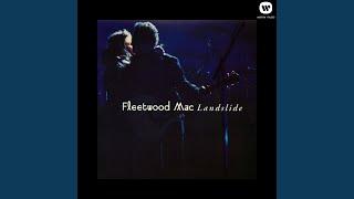 Landslide (Live/Fade)